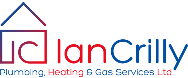 Ian Crilly Plumbing, Heating & Gas Services Ltd